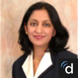 Vijayasree Arvind, MD, Anesthesiology, Dallas, TX, Baylor Scott & White Medical Center–Frisco
