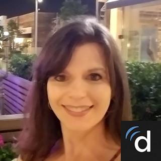Cheryl (Tiblets) Rohlik, Psychiatric-Mental Health Nurse Practitioner, Colleyville, TX
