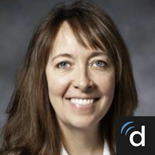 Sarah Hibbs, MD, Obstetrics & Gynecology, Kansas City, MO, CHI St. Joseph College Station Hospital