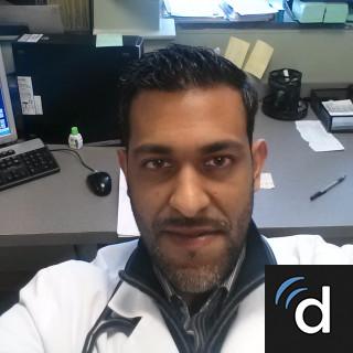Benjamin Mathews, MD, Family Medicine, Bryn Mawr, PA