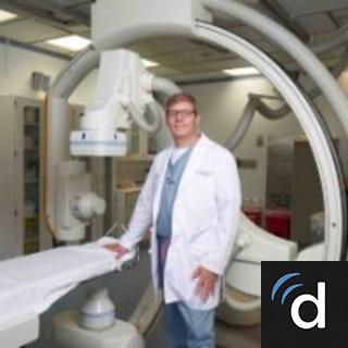 Dr Frank Wilklow Cardiologist In New Orleans La Us