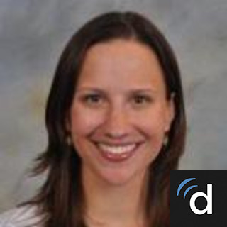 Andrea Murina, MD, Dermatology, New Orleans, LA, Tulane Health System