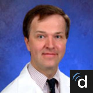 Klaus Helm, MD, Dermatology, Hershey, PA, Penn State Milton S. Hershey Medical Center