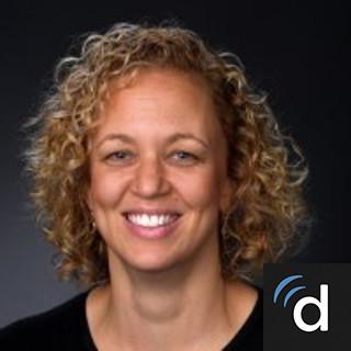 Dr  Stephanie Duke, Obstetrician-Gynecologist in East Brunswick, NJ