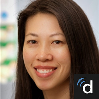 Alexis Colvin, MD, Orthopaedic Surgery, New York, NY, Mount Sinai Hospital