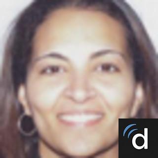 Abier Abdelnaby, MD, Colon & Rectal Surgery, Dallas, TX