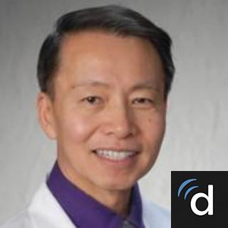 Dr  Oshin Bojalian, Dermatologist in Glendale, CA | US News