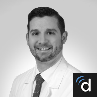 Brett Norman, MD, Pulmonology, Nashville, TN, Maury Regional Hospital