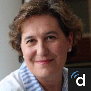 Emma Ciafaloni, MD, Neurology, Rochester, NY, Highland Hospital