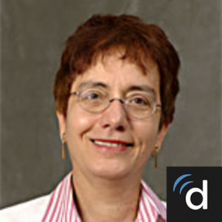 Carmen Angles, MD, Physical Medicine/Rehab, Elkins Park, PA, Einstein Medical Center Philadelphia