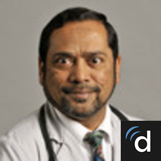 Ahmed Raziuddin, MD, Emergency Medicine, Chicago, IL, Westlake Hospital