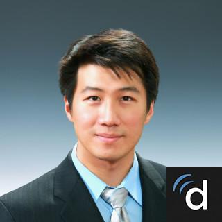 Gene Kim, MD, Ophthalmology, Houston, TX, Memorial Hermann - Texas Medical Center