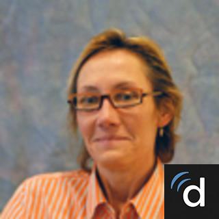 Kelley Cornell, MD, Vascular Surgery, Winchester, MA, MelroseWakefield Healthcare