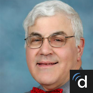 Bruce Fisher, MD, Infectious Disease, New Brunswick, NJ, Hackensack Meridian Health Jersey Shore University Medical Center