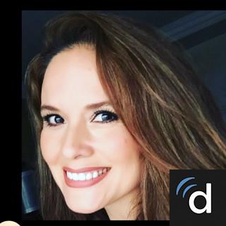 Margarita Gonzalez, PA, Physician Assistant, San Diego, CA