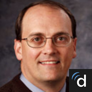 Ryan Stevens, MD, Otolaryngology (ENT), Corvallis, OR, Good Samaritan Regional Medical Center