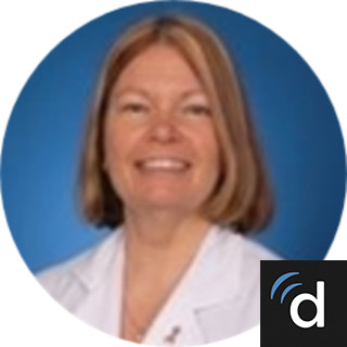 Dr  Susan Paolucci, Psychiatrist in Danville, PA | US News