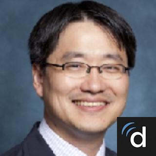 Juneku Kang, MD, Pediatric Pulmonology, Austin, TX, Dell Children's Medical Center of Central Texas