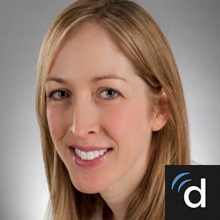 Lauren Levine, MD, Pediatrics, New York, NY, New York-Presbyterian Hospital