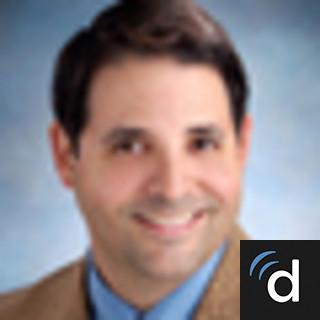 Daren Primack, MD, Cardiology, Stockton, CA, Dameron Hospital