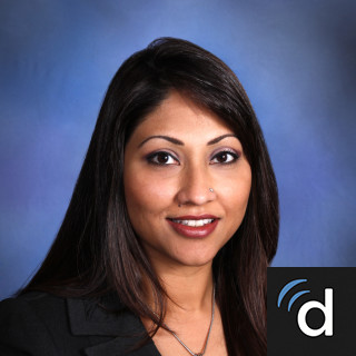 Mirwat Sami, MD, Ophthalmology, Bellaire, TX, University of Texas M.D. Anderson Cancer Center
