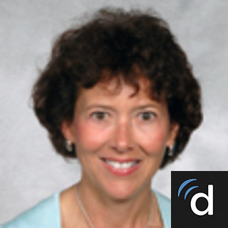 Lisa Wichterman, MD, Radiology, Springfield, IL, Taylorville Memorial Hospital