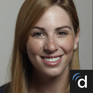 Dr  Katharine Dempsey, MD – New York, NY | Ophthalmology