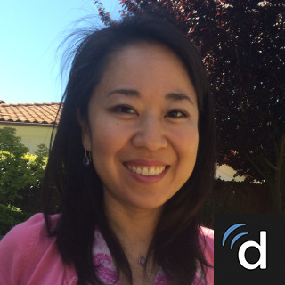 Joy Nishime, MD, Internal Medicine, San Jose, CA, O'Connor Hospital