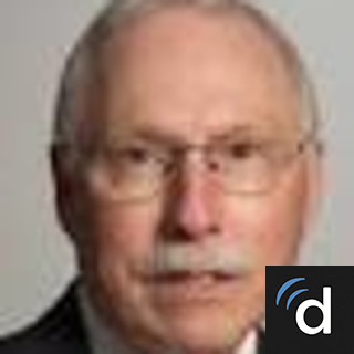 Dr  Arthur Williams, Neurosurgeon in New York, NY   US News