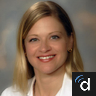 Misty Humphries, MD, Vascular Surgery, Sacramento, CA, University of California, Davis Medical Center