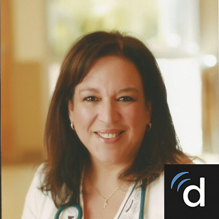Ivonne (Maldonado) De La Rosa, MD, Pediatrics, San Diego, CA, Rady Children's Hospital - San Diego