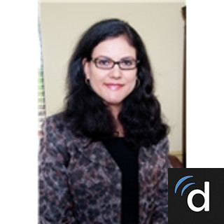 Pritha Dhungana, MD, Psychiatry, Clermont, FL