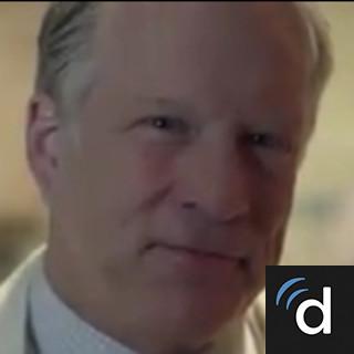 William Donovan, MD, Radiology, Norwich, CT, The William W. Backus Hospital