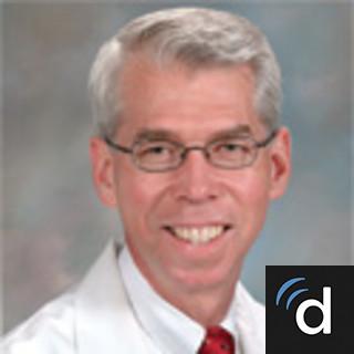 William Hulbert, MD, Urology, Rochester, NY, Highland Hospital