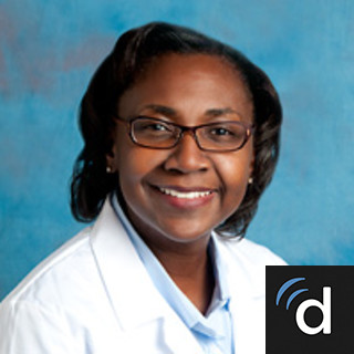 Polly Henderson, MD, Ophthalmology, Duluth, GA, Northside Hospital