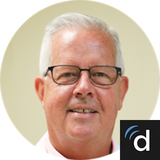 Dr  Robert Sabo, Internist in McMinnville, TN | US News Doctors