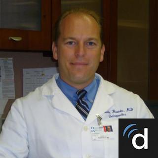 Charles Ruotolo, MD, Orthopaedic Surgery, Massapequa, NY, Nassau University Medical Center