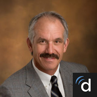 Rand Schleusener, MD, Orthopaedic Surgery, Rapid City, SD, Black Hills Surgical Hospital