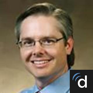 Thomas Wilder, MD, General Surgery, Kansas City, KS, Overland Park Regional Medical Center