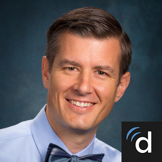 Marvin Atchison, MD, General Surgery, Wildomar, CA