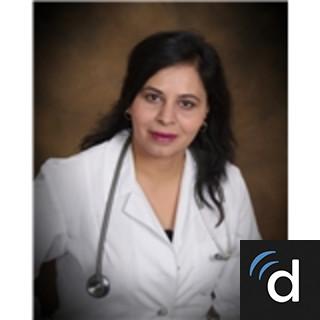 Huma Naz, MD, Family Medicine, Bonham, TX, Veterans Affairs North Texas Health Care System