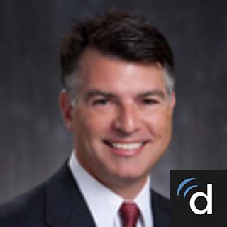 John Politz, MD, Vascular Surgery, Austin, TX, Heart Hospital of Austin, a campus of St. Davids Medical Center