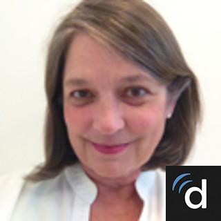 Carolyn Kelly, MD, Nephrology, San Diego, CA, VA San Diego Healthcare System