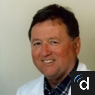 Gerald Gadowski, DO, Cardiology, Petoskey, MI, McLaren Northern Michigan