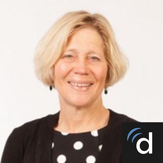 Dr  Carol (Jankovsky) Schiel, MD – Cheyenne, WY   Pediatrics