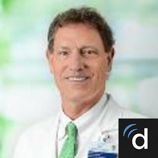 Marcus Duda, MD, Orthopaedic Surgery, Greensboro, NC, Moses H. Cone Memorial Hospital