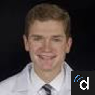 Andrew Wallace, MD, Radiology, Saint Louis, MO, Barnes-Jewish Hospital
