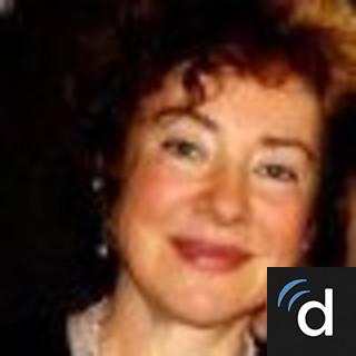 Marina Makous, MD, Family Medicine, Exton, PA