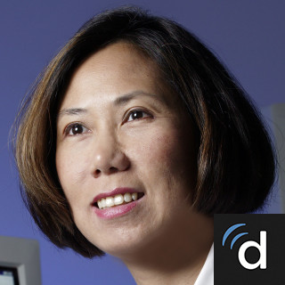 Marcia Canto, MD, Gastroenterology, Columbia, MD, Howard County General Hospital