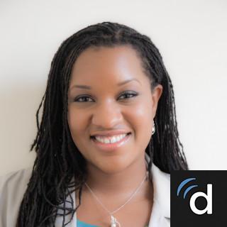 Shani Francis, MD, Dermatology, Gurnee, IL